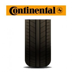 CONTINENTAL WINTCONTACT...