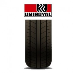 UNIROYAL RAINSPORT 3 195/55R15